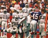 Miami Dolphins - Mark Clayton Photo Photo