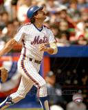 New York Mets - Keith Hernandez Photo Photo