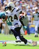 San Diego Chargers - Ryan Mathews Photo Photo