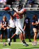 Atlanta Falcons - Reggie Kelly Photo Photo