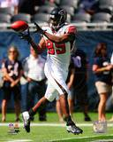 Atlanta Falcons - Reggie Kelly Photo Photo