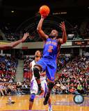 New York Knicks - Raymond Felton Photo Photo