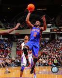 New York Knicks - Raymond Felton Photo Photo