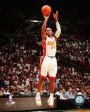 Miami Heat - Ray Allen Photo Photo