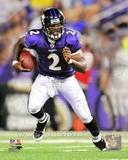 Baltimore Ravens - Tyrod Taylor Photo Photo