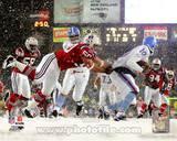 New England Patriots - Rob Ninkovich Photo Photo