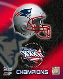New Boston Patriots Photo Photo