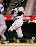Toronto Blue Jays - Rajai Davis Photo Photo