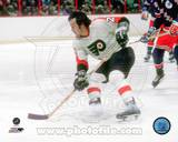 Philadelphia Flyers - Reggie Leach Photo Photo