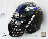 Baltimore Ravens Photo Photo