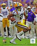 LSU Tigers - Rueben Randle Photo Photo