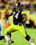 Pittsburgh Steelers - Willie Colon Photo Photo