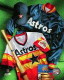 Houston Astros Photo Photo