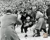 Philadelphia Eagles - Tommy McDonald Photo Photo