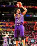 Miami Heat - Michael Beasley Photo Photo