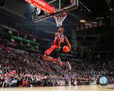 Toronto Raptors - Terrence Ross Photo Photo