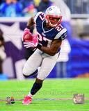New England Patriots - Tavon Wilson Photo Photo