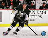 Pittsburgh Penguins - Zach Boychuk Photo Photo
