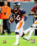 Denver Broncos - Rahim Moore Photo Photo