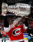 Carolina Hurricanes - Justin Williams Photo Photo