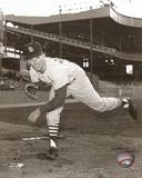 St Louis Cardinals - Ray Sadecki Photo Photo