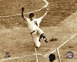 Chicago White Sox - Luis Aparicio Photo Photo