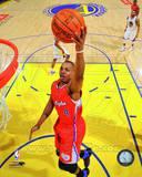 Los Angeles Clippers - Randy Foye Photo Photo