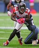 Atlanta Falcons - Roddy White Photo Photo