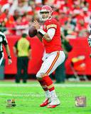 Kansas City Chiefs - Matt Cassel Photo Photo