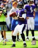 Baltimore Ravens - Tyrod Taylor Photo Photo