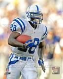 Indianapolis Colts - Marshall Faulk Photo Photo