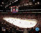 Montreal Canadiens Photo Photo