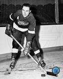 Detroit Red Wings - Red Kelly Photo Photo