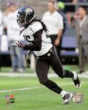 Jacksonville Jaguars - Reggie Nelson Photo Photo