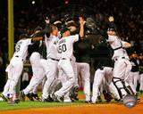 Chicago White Sox Photo Photo