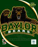 Baylor Bears Photo Photo