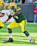 Green Bay Packers - Marshall Newhouse Photo Photo