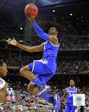 Kentucky Wildcats  - Terrence Jones Photo Photo