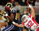 Arizona Cardinals - Tyrann Mathieu Photo Photo