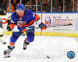 New York Islanders - Michael Grabner Photo Photo