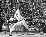 Philadelphia Phillies - Steve Carlton Photo Photo