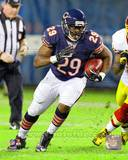 Chicago Bears - Michael Bush Photo Photo