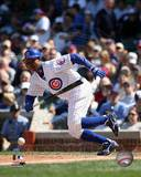 Chicago Cubs - Juan Pierre Photo Photo
