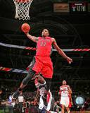 Toronto Raptors - Rudy Gay Photo Photo