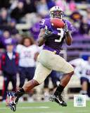 Washington Huskies - Marcel Reece Photo Photo