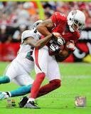 Arizona Cardinals - Michael Floyd Photo Photo
