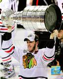 Chicago Blackhawks - Jonathan Toews Photo Photo