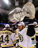 Boston Bruins - Michael Ryder Photo Photo