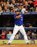 Toronto Blue Jays - Melky Cabrera Photo Photo