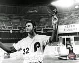Philadelphia Phillies - Steve Carlton Photo Photo
